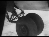 Серые волки. Немецкие подводные лодки 1939-1945 / Grey_Wolves_1