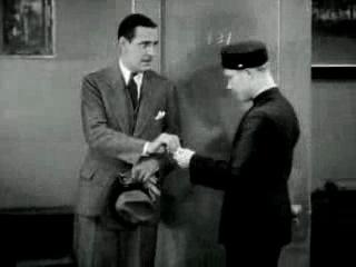����������� ������� 1929-�� ����  ( 1930 )