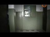 5 историй (РЕН-ТВ) - Тайны чёрного риэлтора