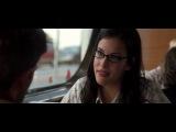 Мо и фильмы-Девушка из Джерси / Jersey Girl (2004, Бен Аффлек, Лив Тайлер, Мэтт Дэймон, Уилл Смит)